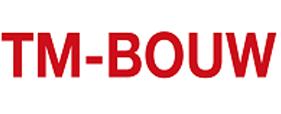 TM Bouw NV - Bouwwerken